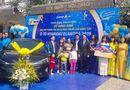 Tư vấn tiêu dùng - Bảo Việt Nhân thọ trao tặng xe ô tô gần 800 triệu đồng cho khách hàng tại Hải Dương