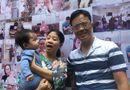 Đời sống - Gặp người phụ nữ hiến nhiều sữa nhất vào ngân hàng sữa mẹ ở Việt Nam