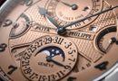 Kinh doanh - Đồng hồ đắt nhất thế giới được bán với giá cao ngất ngưởng hơn 720 tỷ đồng