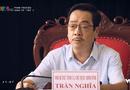 Sinh tử tập 7: Chủ tịch tỉnh xúc tiến kết thúc nhanh vụ sập mỏ đá Thanh Lâm