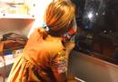 Tin trong nước - Kinh hãi lời kể thiếu nữ 21 tuổi bị người yêu bạo hành như thời Trung cổ: Dùng cán dao đánh, đưa tay vào bếp gas để đốt