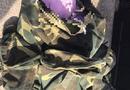 Tin trong nước - Bà Rịa-Vũng Tàu: Bàng hoàng phát hiện thi thể 2 chị em ruột trong balo vứt bên đường, nghi bị sát hại