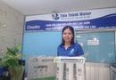 Cần biết - Đại lý Tiến Thành Water bán máy lọc nước Nano Geyser chính hãng