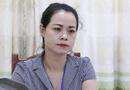 """Đời sống -  Thực hư thông tin hơn 1.000 học sinh huyện Mê Linh nghỉ học vì """"ốm"""""""