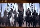 Giải trí - Tam Quốc: Vì sao Lưu Bị phải nhất quyết đánh Đông Ngô, mục đích chiến lược ẩn tàng bên trong là gì?