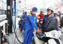 Kinh doanh - PVOil âm quỹ bình ổn giá xăng dầu lên tới 257.283 tỷ đồng