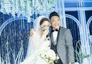 Giải trí - Hậu đám cưới, Bảo Thy hạnh phúc chia sẻ về tình yêu với chồng đại gia