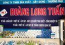 Cần biết - Đại lý Hoàng Long Tuấn hợp tác cùng Minh Anh Water cung cấp máy lọc nước nano Geyser Vũng Tàu