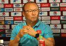 Bóng đá - HLV Park Hang Seo không hài lòng với kết quả Việt Nam hòa Thái Lan