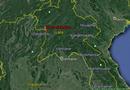 Tin trong nước - Hà Nội xảy ra rung chấn nghi do ảnh hưởng động đất 6,1 độ richter ở Lào