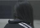 """Pháp luật - """"Yêu râu xanh"""" dùng ảnh khỏa thân đe dọa nữ sinh lớp 11 quan hệ tình dục"""