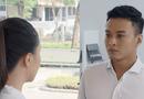 """Giải trí - Hoa hồng trên ngực trái tập 32: Khuê xin nghỉ việc ở công ty Bảo, """"phi công trẻ"""" quát nạt sếp vì San"""