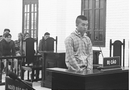 Pháp luật - Cung cấp tình tiết mới bị cáo bất ngờ được chấp nhận đơn kháng cáo