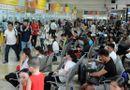 Tin trong nước - Người dân ở TP. Hồ Chí Minh có thể mua vé xe khách dịp Tết 2020 từ khi nào?