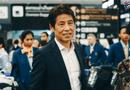 Thể thao - HLV Akira Nishino xin lỗi thầy Park vì hành vi khiếm nhã của trợ lý
