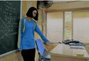 Việc tốt quanh ta - Hải Phòng: Nữ sinh trả lại 67 triệu đồng cho người để quên