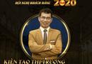 Cần biết - Minh Anh Water gặp mặt cuối năm 2019 - Nơi khát vọng hội tụ