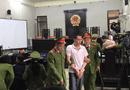 Video-Hot - Video: Toàn cảnh phiên tòa xét xử mẹ nữ sinh giao gà bị sát hại ở Điện Biên cùng đồng phạm