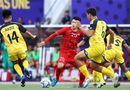 Thể thao 24h - Tin tức thể thao mới nóng nhất ngày 28/11/2019: Lịch thi đấu, trực tiếp U22 Việt Nam - U22 Lào
