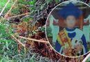 An ninh - Hình sự - Vụ mẹ kế sát hại con chồng tại Tuyên Quang: Sự đố kỵ, nhỏ nhen với con trẻ tạo nên bi kịch