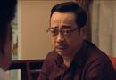 Giải trí - Sinh tử tập 18: Hé lộ lý do Chủ tịch tỉnh Trần Nghĩa chặn đường thăng tiến của con trai
