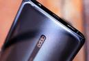 Công nghệ - Tin tức công nghệ mới nóng nhất hôm nay 30/11: OPPO nhá hàng Reno3 Pro 5G mới