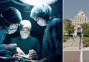 Đời sống - Tin tức đời sống mới nhất ngày 1/12/2019: Bệnh viện ghép nhầm thận cho bệnh nhân do trùng tên
