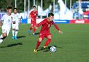 Bóng đá - Truyền thông Indonesia nhắc lại ký ức không vui trước trận gặp U22 Việt Nam