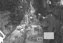 An ninh - Hình sự - Vụ 9X khỏa thân đột nhập nhà dân trộm cắp: Không mặc quần áo để tránh bị nhận dạng