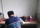 Tin trong nước - Gia Lai: Bị đánh rách da đầu, người đàn ông cầm dao đâm bạn nhậu tử vong