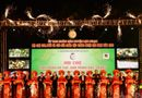 Truyền thông - Thương hiệu - Đặc sắc Hội chợ Cam, bưởi và các sản phẩm đặc trưng Lục Ngạn