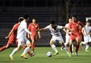Thể thao - HLV U22 Singapore chia sẻ điều bất ngờ sau trận thua sát nút U22 Việt Nam