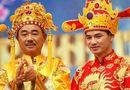 Giải trí - Đạo diễn Đỗ Thanh Hải hé lộ thời gian Táo quân vi hành phát sóng