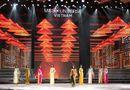 Giải trí - Bán kết Hoa hậu Hoàn Vũ Việt Nam 2019: Nhiều tiết mục hoành tráng, ấn tượng