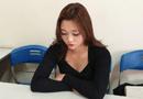 Tin trong nước - Lộ diện hotgirl 20 tuổi dụ dỗ phụ nữ bán sang Trung Quốc