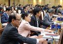 Chuyện học đường - Hà Nội: Tăng mức trần học phí đối với trường chất lượng cao