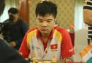 Giáo dục pháp luật - Nam sinh 17 tuổi giúp Việt Nam bay cao trên bảng xếp hạng huy chương SEA Game