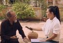Giải trí - Sinh tử tập 22: Người dân Việt Thanh bức xúc tột cùng vì bị lừa bán đất cho doanh nghiệp