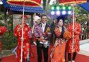 Giải trí - Tin tức giải trí mới nhất ngày 4/12: Thúy Nga làm đám cưới lần thứ 10 với Thanh Bạch