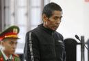 Pháp luật - Thắt lòng phiên tòa cha sát hại con trai tật nguyền