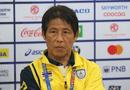 Bóng đá - HLV Nishino không phục quả phạt đền nhưng thừa nhận chưa đủ tốt để vào bán kết