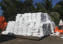 Tin trong nước - Núp bóng doanh nghiệp, lập đường dây buôn lậu 1.000 tấn đường từ Campuchia về Việt Nam