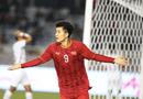 Video-Hot - Video Đức Chinh lập cú đúp giúp U22 Việt Nam vươn lên 3-0