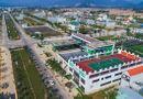 Kinh doanh - Bộ Xây dựng đề nghị kiểm Đà Nẵng rà soát 800 lô đất ở dự án của Trung Nam Group