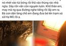 Tin trong nước - Vụ bé sơ sinh bị bỏ rơi trong thùng rác giữa đêm giá lạnh: Bố mẹ đến nhận lại con