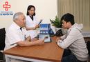 Sức khoẻ - Làm đẹp - Thông tin về bệnh viêm tuyến tiền liệt ở nam giới