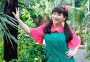 Giải trí - Nghệ sỹ hài Kiều Linh: Bỏ tiền tỷ đầu tư làm hài trên mạng, hạnh phúc... đếm views