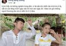 Giải trí - Lương Bằng Quang bất ngờ lên tiếng khi Ngân 98 lộ clip nóng