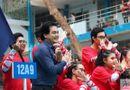 Giáo dục pháp luật - Giáo viên TP.HCM nhận 32 triệu đồng tiền thưởng Tết Nguyên đán Canh Tý 2020
