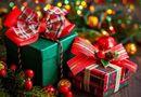 Đời sống - Gợi ý 7 món quà tặng Giáng sinh độc đáo cho người yêu